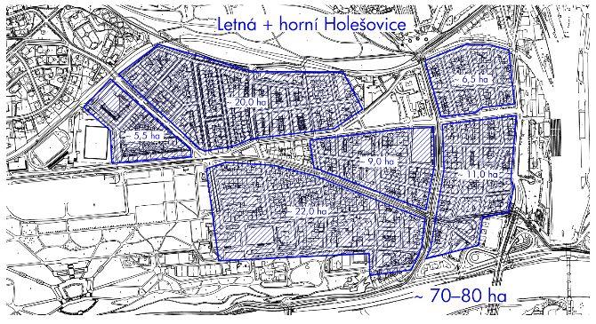 Zona 30 V Praze 7 Zvysi Bezpecnost Informujeme O Vsem